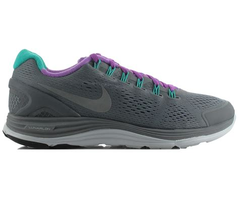 coolest nike running shoes running shoe 7 cool nike running shoes