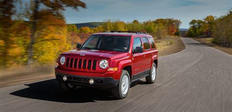 Miracle Chrysler Dodge Jeep Ram New 2017 Jeep Patriot For Sale Near Nashville Tn
