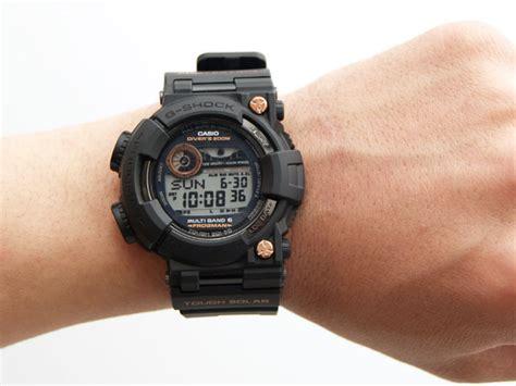 Casio G Shock Frogman Gwf 1000b 1jr casio g shock master of g frogman series 171 www nzwatches