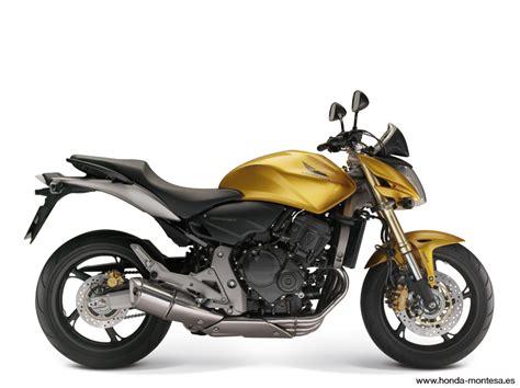 Kaos Honda The Power Of Dreams Black Edition Berkualitas honda motocicletas espa 241 a the power of dreams iconos honda