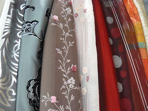 rideau de tissu tissu rideau rideaux pas cher