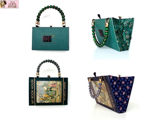 Rebound Designs Eco Chic Bags we are in the process of moving everything out of our city
