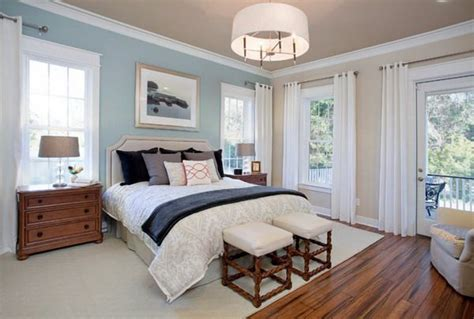 master bedroom color schemes master bedroom ideas within blue bedroom color scheme