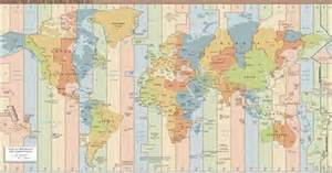 usa time zones vs south africa world map a clickable map of world countries