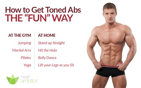 howto get abs cars pictures ab workout 6 pack
