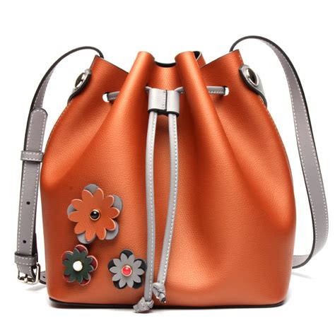 Best Quality Bag 2 newest top quality best bag mansur genuine leather shoulder bag gavriel real