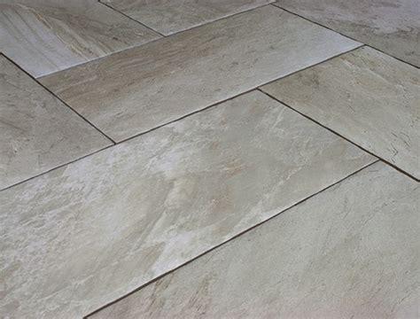 12x24 tile pattern design
