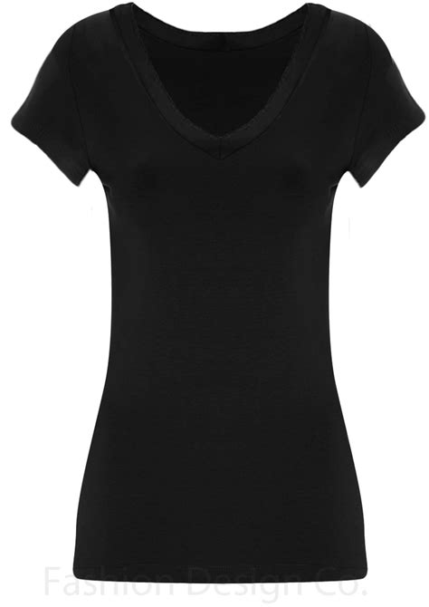 black v neck t shirt template best photos of v neck shirt template lincoln