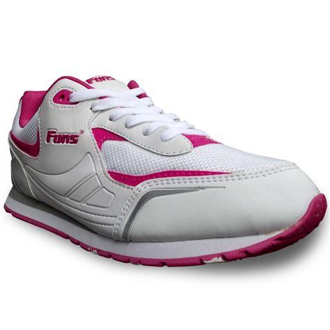Sepatu Lari Yang Murah jual sepatu sport lari veloz p lokal murah sepatu fans