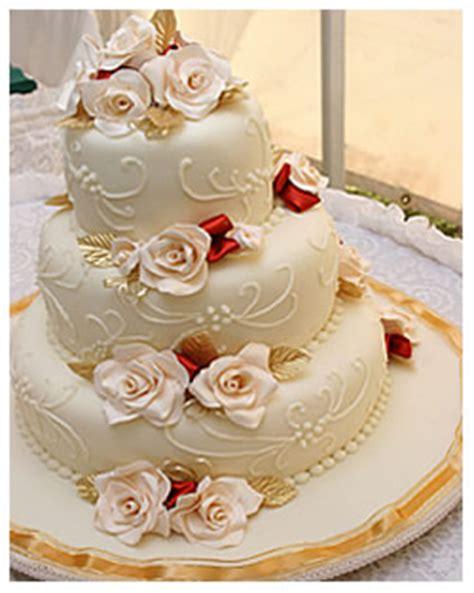 Wedding Cakes Colorado Springs by Wedding Catering Colorado Springs Gold Catering Menu A