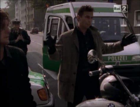 Serie Mit Motorrad Cops by Imcdb Org 1994 Fiat Ducato 2a Serie In Quot Die Motorrad Cops
