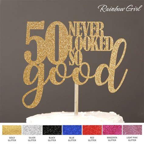 50th birthday colors popular 50th birthday cakes buy cheap 50th birthday cakes