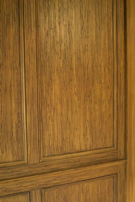 faux bois paint finish ideas for the home - Faux Bois Painting