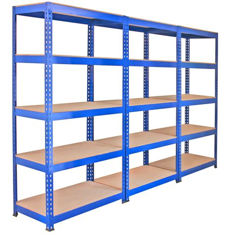 Garage Shelving B And Q Garage Shelving B Q 28 Images 5 Shelf Metal Garage