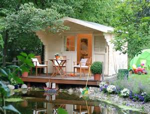 Backyard Cottage Prefab by Tiny Cabins And Cottages Manufactures House Design And