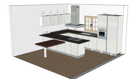 struttura cucina progetti brava di lube cucina su misura centro cucina