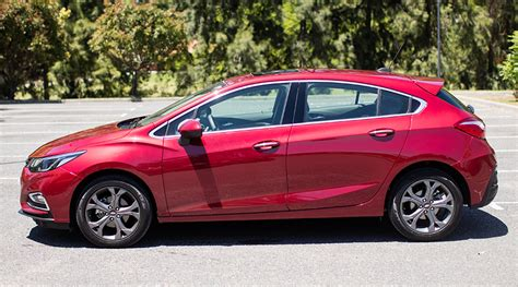 chevrolet cruze used car for sale 2012 chevrolet cruze recalls new and used car listings car