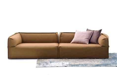 moroso massas sofa m a s s a s sofa by moroso stylepark
