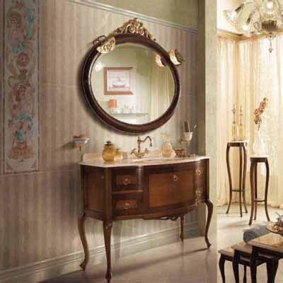 antique bathroom decorating ideas 17 best ideas about antique bathroom decor on