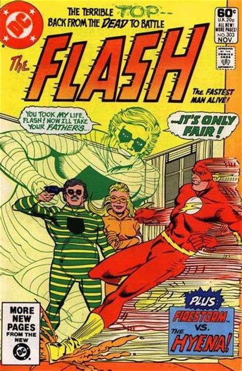 flash vol   dc  fandom powered  wikia