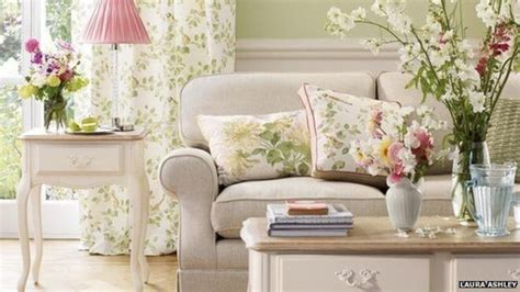 Christmas Livingroom Laura Ashley Discount Code 70 Discount September 2017