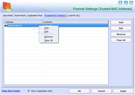 escan antivirus full version free download 2014 free antivirus escan download full version