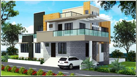 Ghar Planner Leading House Plan And House Design Floor Plan Elevation Bungalow House