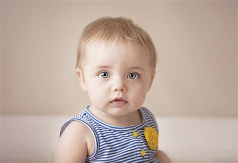 Of Redlands 10 Month Mba 10 month fiona redlands baby photography portraits