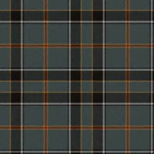 tartan designer richardson tartan scotweb tartan designer
