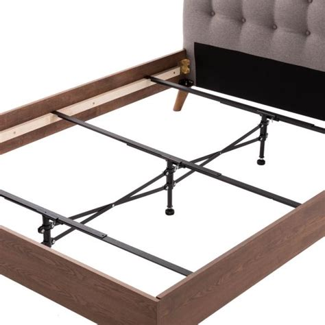 Bed Frame Middle Support Malouf