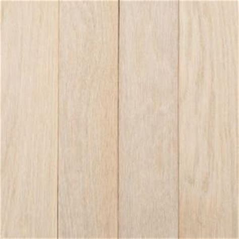 bruce american originals sugar white oak 3 4 in x 2 1 4