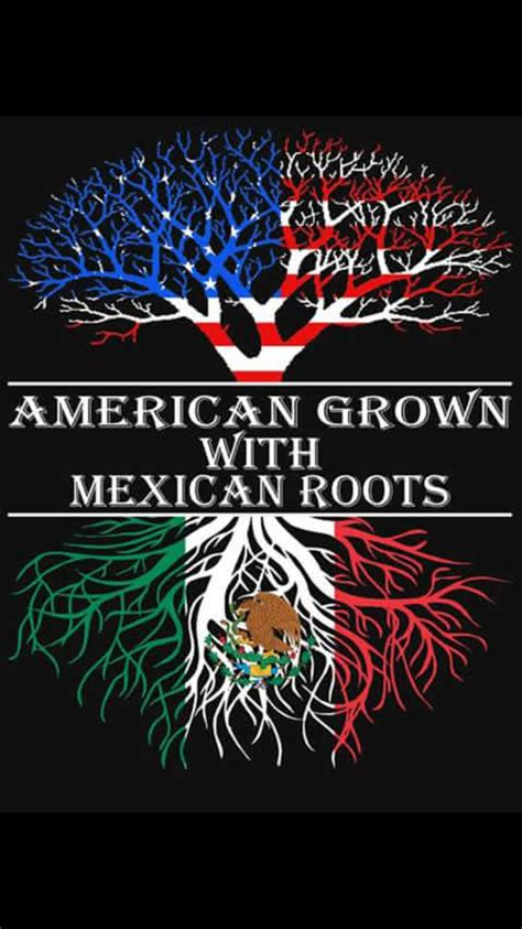 mexican american tattoos mexican american quotes mexican