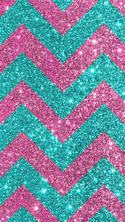 wallpaper glitter chevron chevron sparkles hodge podge pinterest wallpaper