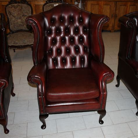 poltrone chesterfield poltrona chesterfield