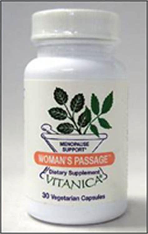 8 prenylnaringenin supplement 164 menopause supplements vitamins herbal