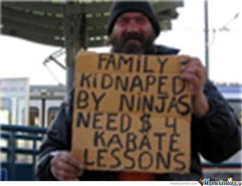 Homeless Meme - funny homeless man by dperson meme center