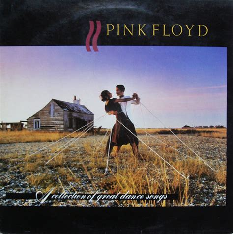 by name pink floyd roio database homepage pink floyd a collection of great dance songs at discogs
