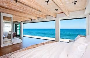 oceanview house plans celebrity malibu beach house sports the pacific for a backyard