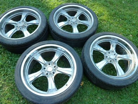 sell goodyear wrangler  terrain adventure  kevlar   tire set   motorcycle