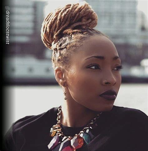tattoo nation tormod strand 1000 images about dreadlock hairstyles on pinterest