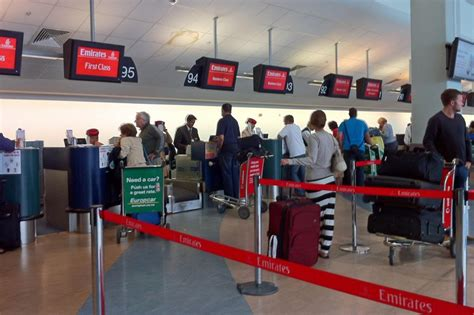 emirates online check in time emirates first class sydney to auckland return on the