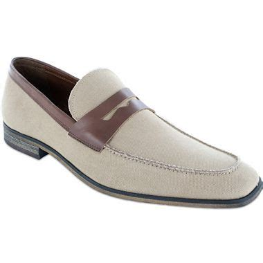 174 wainwright mens casual shoes jcpenney