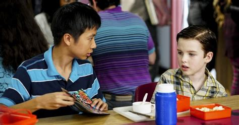fresh off the boat watch online india watch young sheldon season 1 episode 2 live online