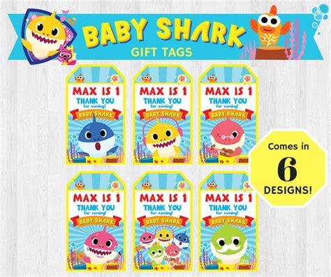 baby shark birthday 8 best baby shark images on pinterest baby shark banner