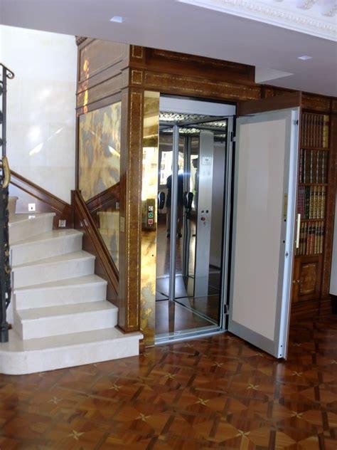 Ascenseur Pour Particulier 2677 by Ascenseur Pour Particulier Installer Un Mini Ascenseur