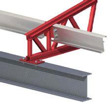 design of column nptel 53 roof truss design nptel sloped truss w flush purlins structural engineering