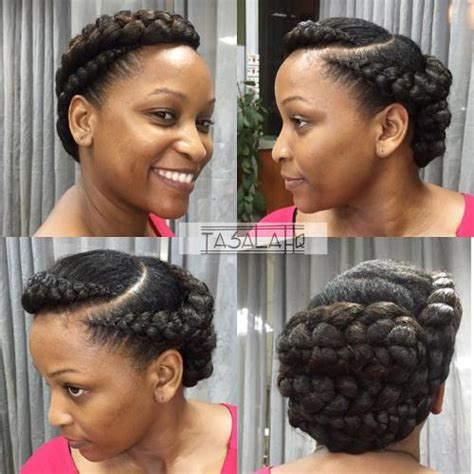fancy updo braided hair styles for black hair pinterest 50 updo hairstyles for black women ranging from elegant to