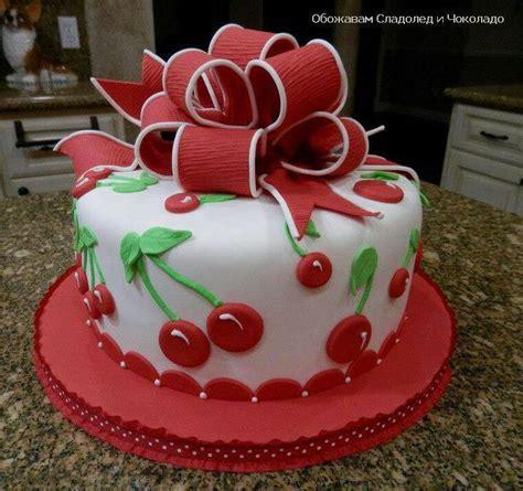 Fondant Cake Bisa Custom Model 6 les 93 meilleures images du tableau modelage fruits l 233 gumes sur porcelaine