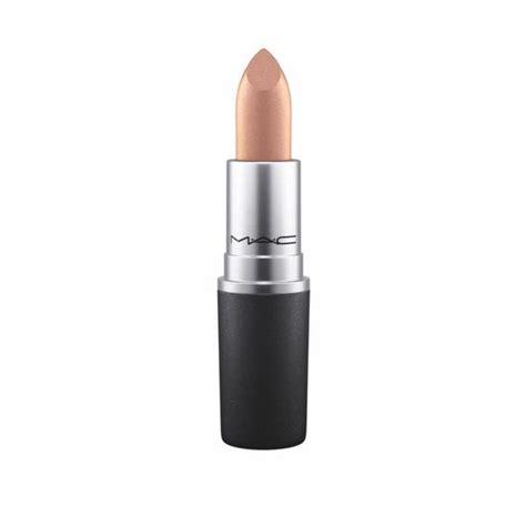 Mac Carey Lipstick mac cosmetics carey lipstick