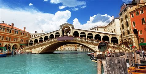 best venice tours best of venice tour visit the highlights of venice